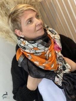 Foulard Angela