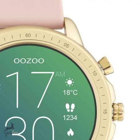 Smartwatch OOZOO Lisa