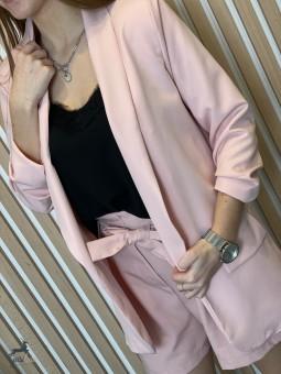 Veste tailleur Sarah