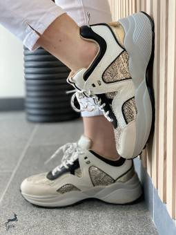Baskets Pauline