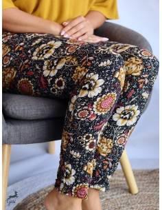 Pantalon Anna