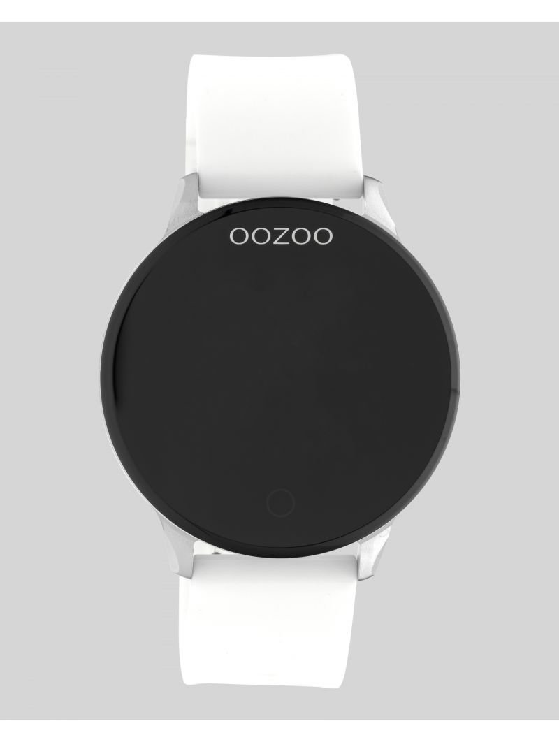 Smartwatch OOZOO Camille